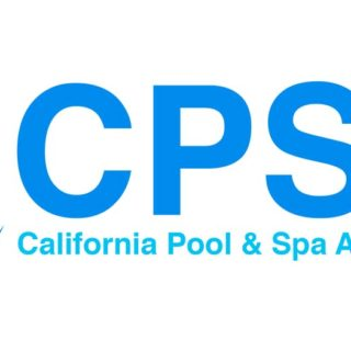 CPSA CPA Partnership