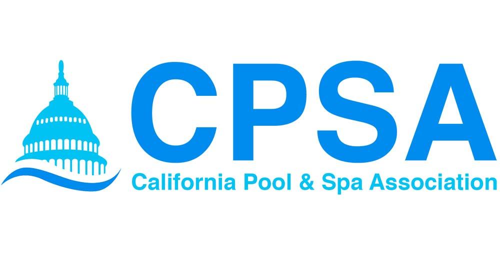 CPSA CPA Partnership